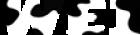WEI_logo_no-outline